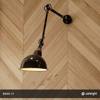 Crane wall light shed 17 black metal industrial wall light with crane wall light shed 17 black metal industrial wall light with extendable arm mozeypictures Image collections