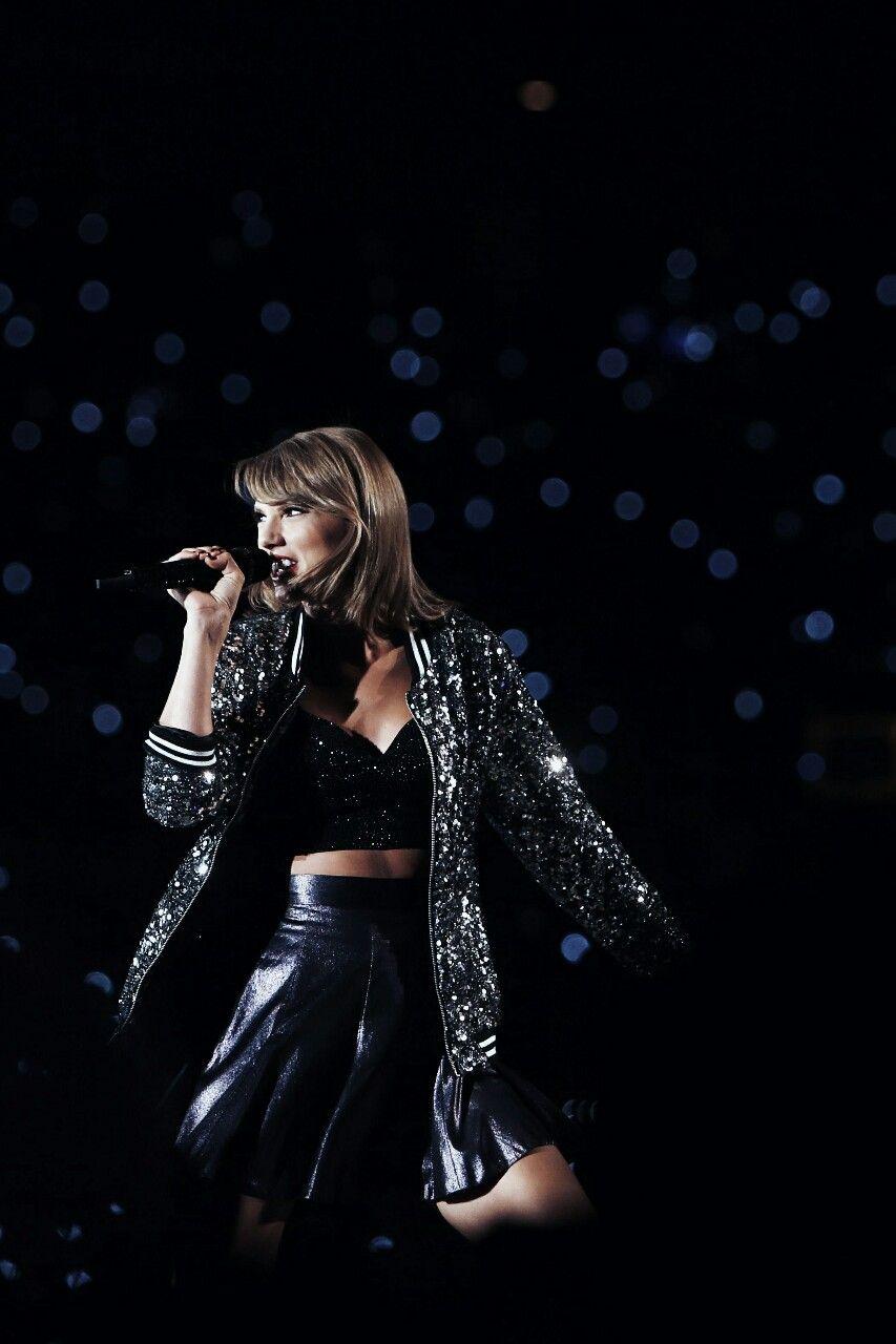 S W I F T Taylor Swift Wallpaper Taylor Swift Pictures Taylor Swift Fan