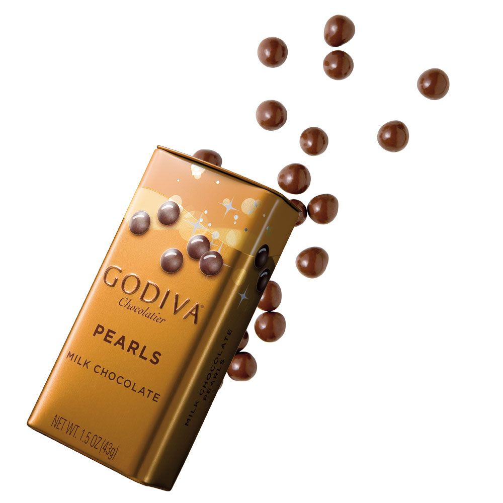 Shop Target for Godiva. For a wide assortment of Godiva visit codermadys.ml today. Free shipping & returns plus same-day pick-up in store.