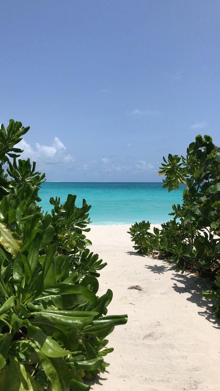 Reisetipp: Die 10 schönsten Strände der Welt. Einer schöner als der andere und du möchtest auf der Stelle Koffer packen. Tipps für deinen nächsten Strand Urlaub
