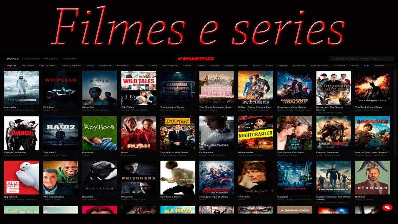 Smartflix Filmes E Series Online Em 2020 Filmes E Series Online