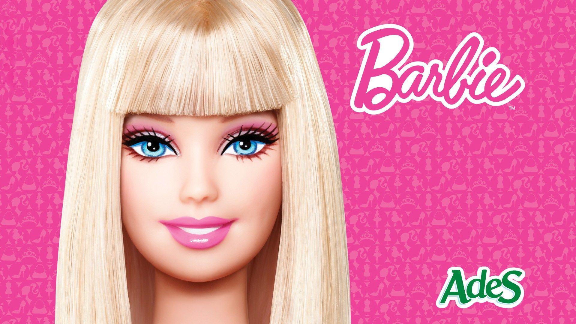 Cute hd barbie wallpapers ololoshenka pinterest wallpaper cute hd barbie wallpapers voltagebd Images