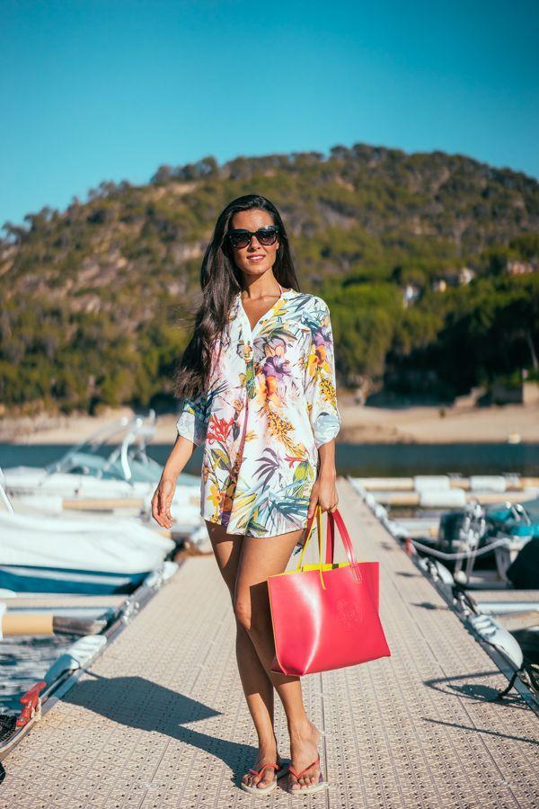 f6eb76c5b Look para ir en barco (Maria Jesus Garnica)
