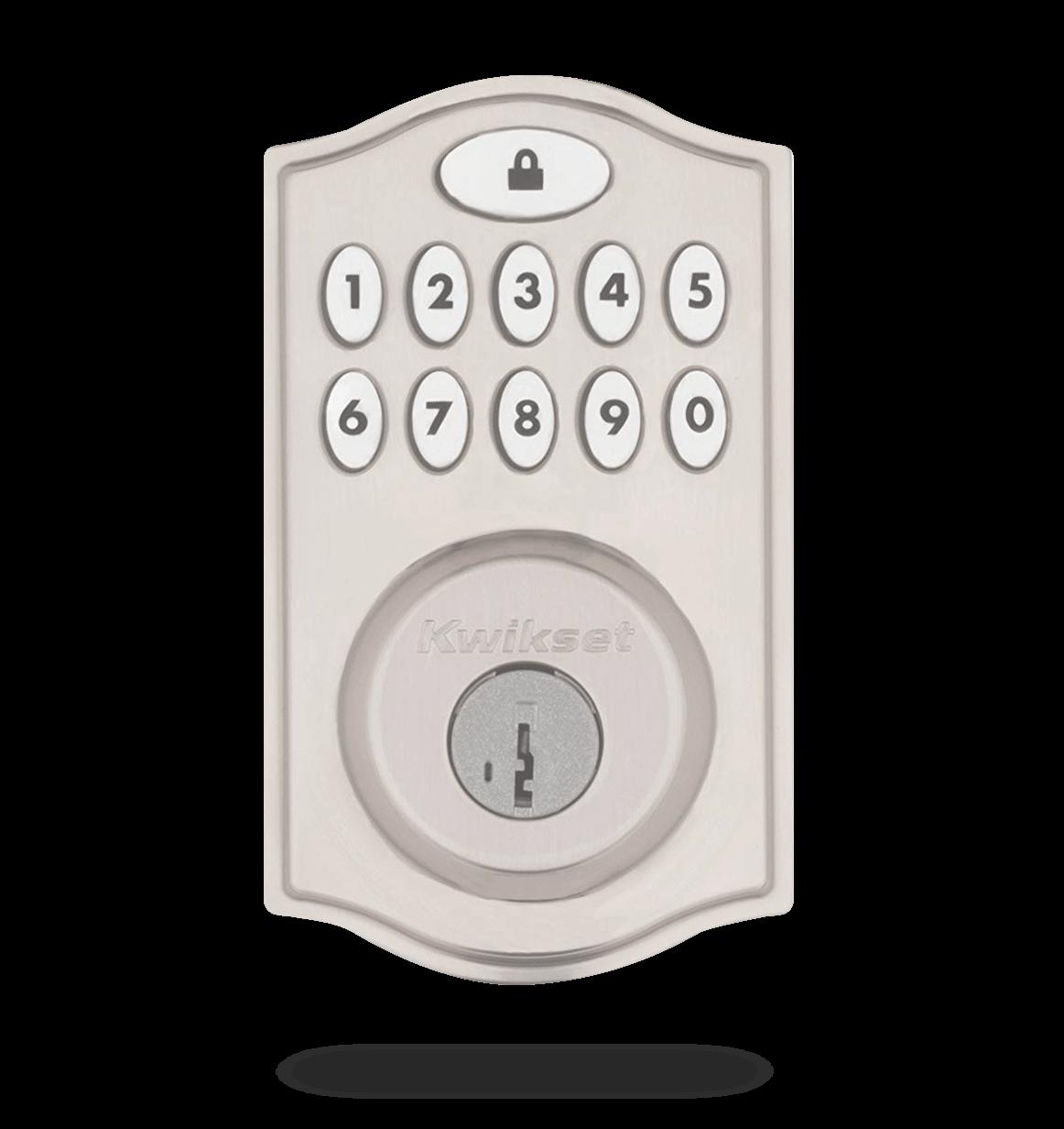 Smart Locks Smart Home Security Keyless Entry By Adt In 2020 Smart Home Security Smart Lock Home Security