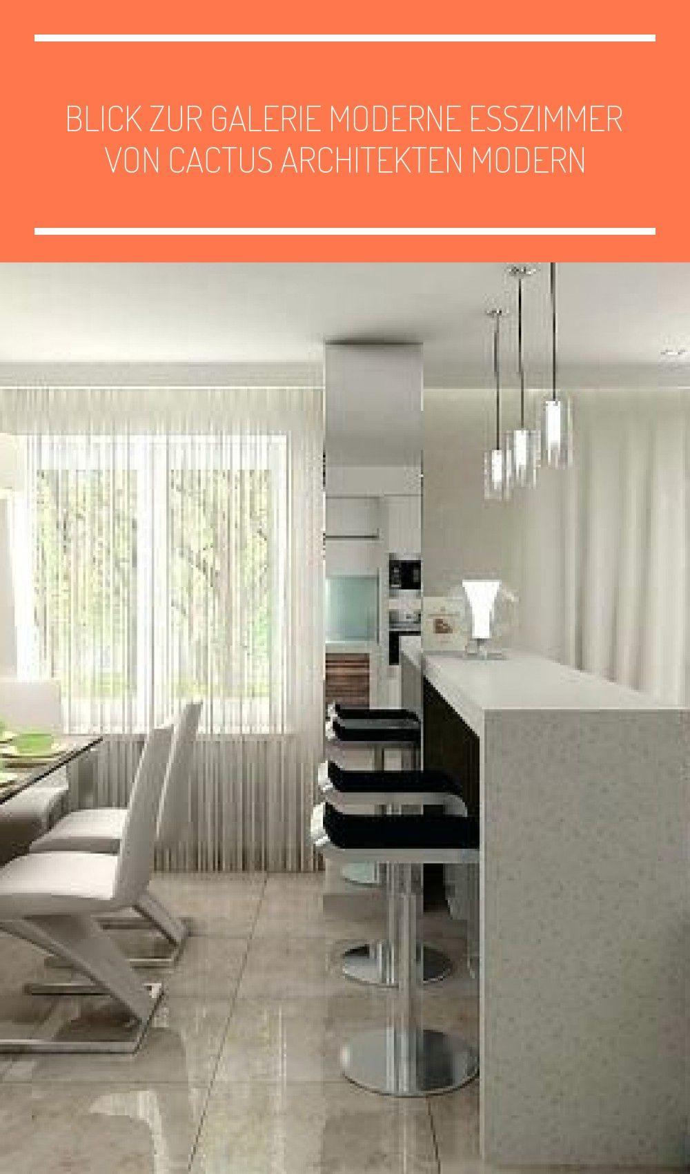 offene wohn esszimmer modern 22 kuche esszimmer wohnzimmer ...