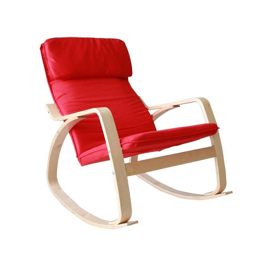 Wondrous Mandaue Foam Rocking Chair Rocking Chair Chair Wood Uwap Interior Chair Design Uwaporg