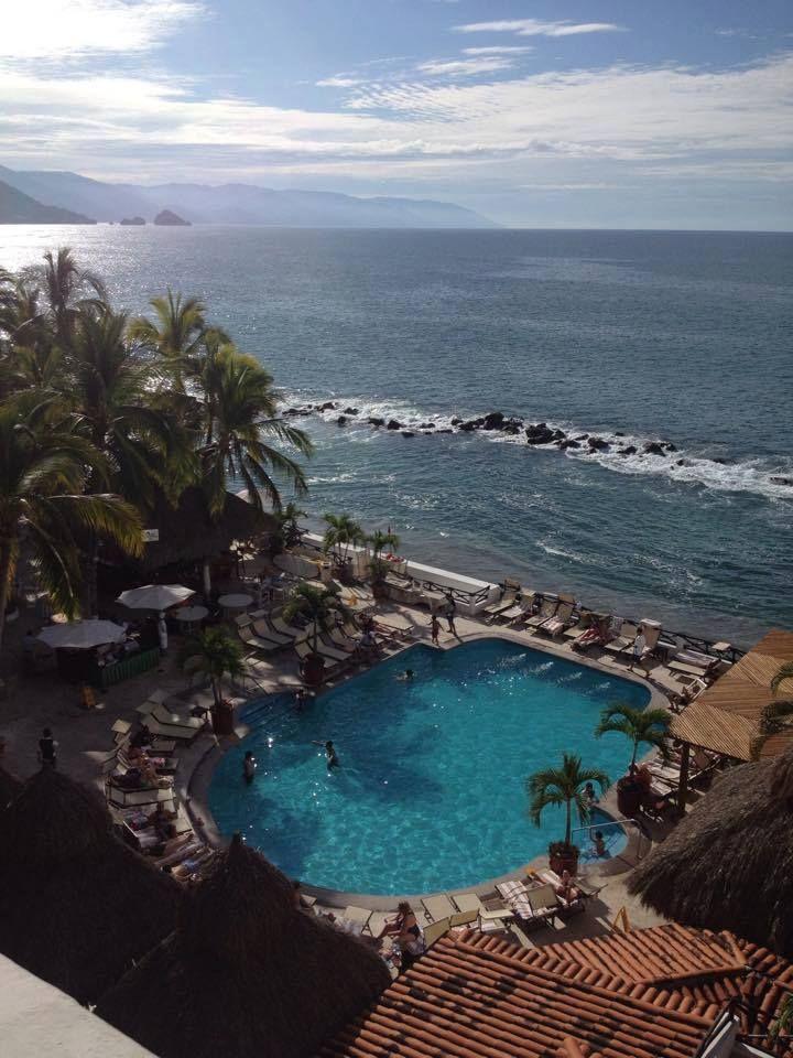Fan Photos: #iLoveCostaSur #hotel #PuertoVallarta #beach #vacation #getaway #relax #vacation #mexico #travel