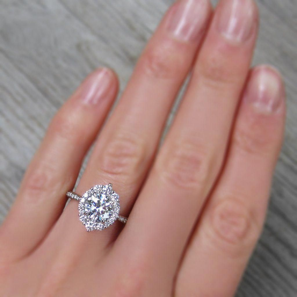 Pin On Stunning Jewelry Collections