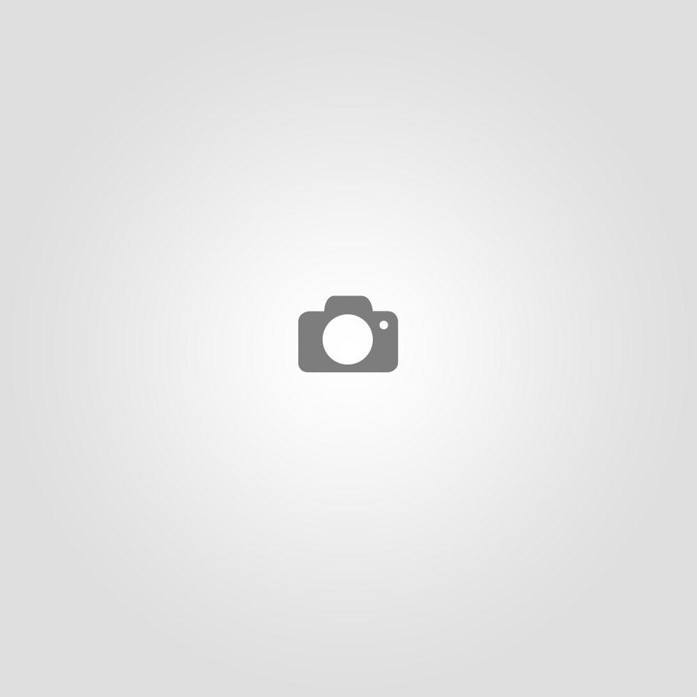 Mini Documental Atacama Challenger Documentales Dime Que Si