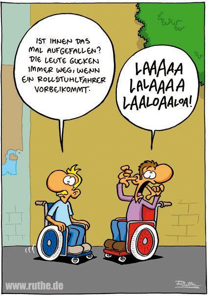 Cartoon Behinderte Junge Charakter Auf Rollstuhl Stock Vektor Art