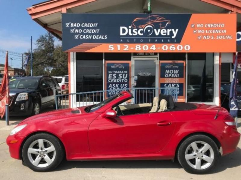 Bestcardealsinaustin Bestusedcarsaustin Car Dealership Credit