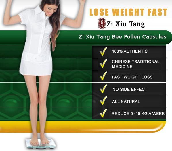 Doctor G Weight Loss Panama