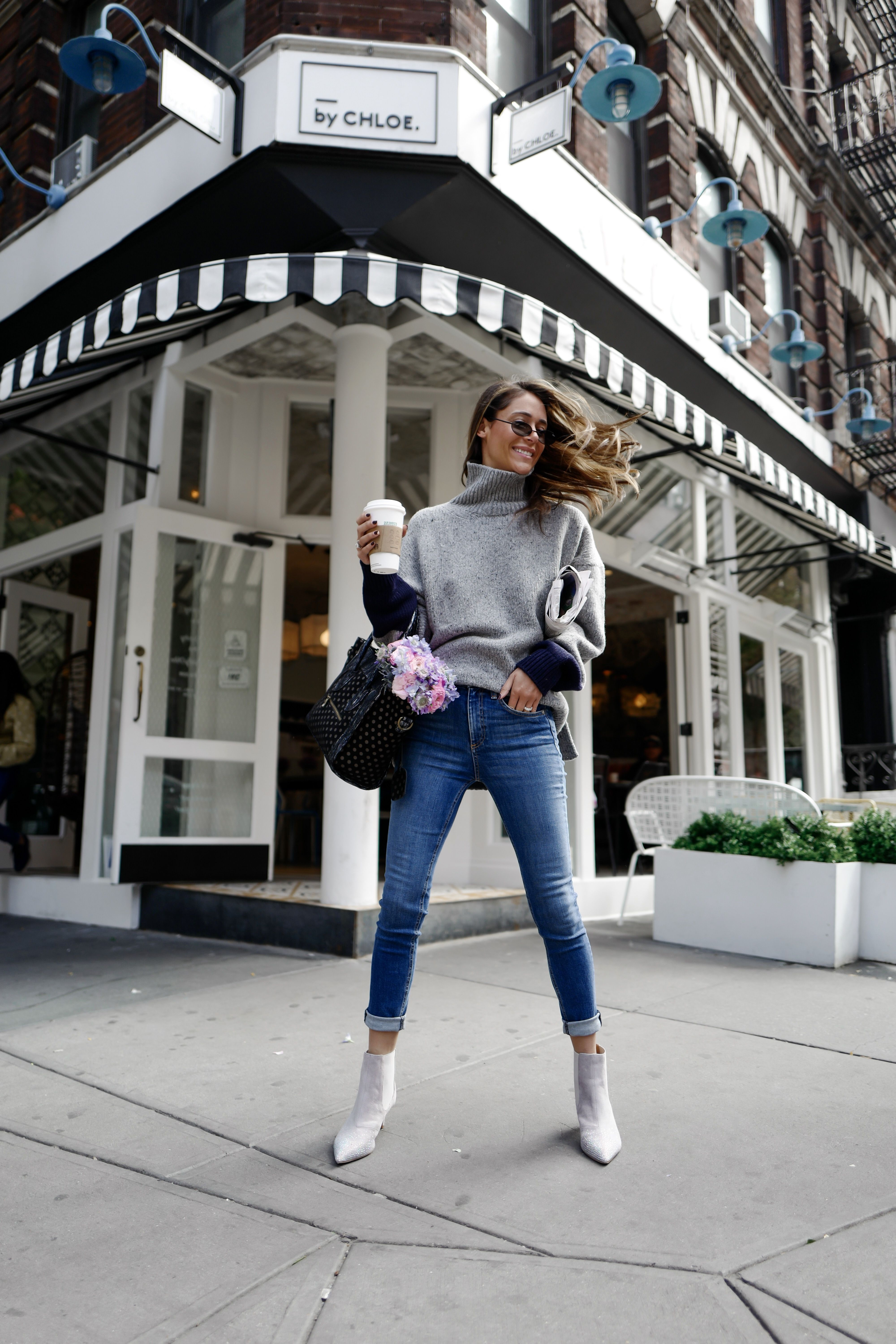 She S Madness In A Pretty Package And By Pretty Package I Mean My Dsw Crystal Kitten Heel Spring Outfits Casual Mens Fashion Edgy Trendy Work Outfit