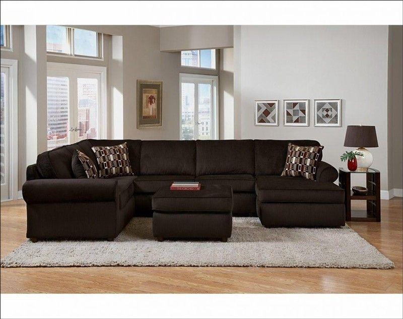Value City Furniture Durham Nc Best Furniture 2017 Intended For Value City Furniture Raleigh Nc 31275 Value City Furniture City Living Room City Furniture