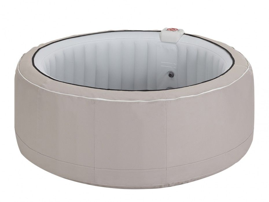 whirlpool garten aufblasbar good whirlpool garten. Black Bedroom Furniture Sets. Home Design Ideas