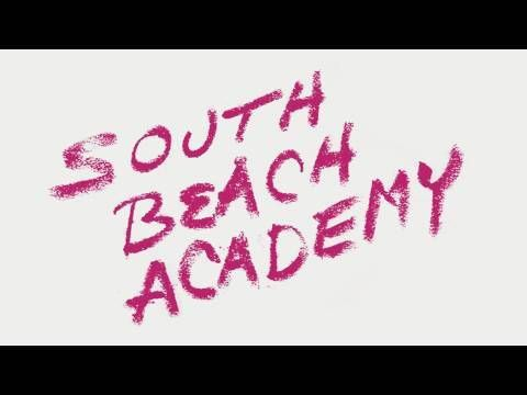 South Beach Academy    - FULL MOVIE - Watch Free Full Movies Online: click and SUBSCRIBE Anton Pictures  FULL MOVIE LIST: www.YouTube.com/AntonPictures - George Anton -   A wide-eyed virgin (Feldman) goes on 'babe watch' when he enrolls in his big brother's top-notch, top-heavy beach academy. But it's not all fun and games. His wacky uncle (Al Lewis) has impulsively bet a jealous rival that South Beach's femal...Keith Coulouris, Elizabeth Kaitan and Corey Feldman