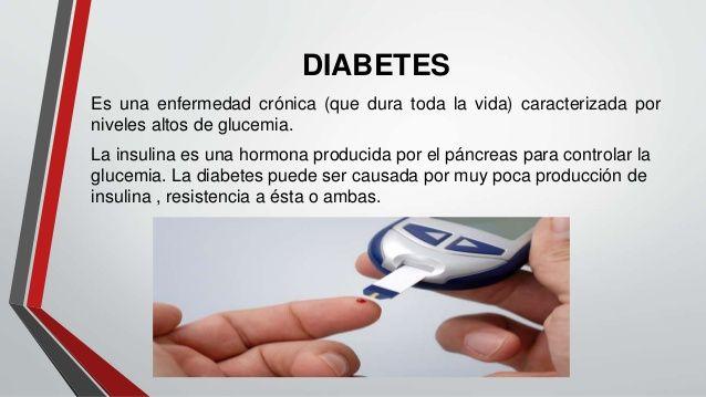 diabetis sistema endocrí pinterest