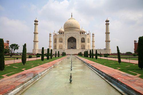 Fotos de la India: Belleza e Inspiración