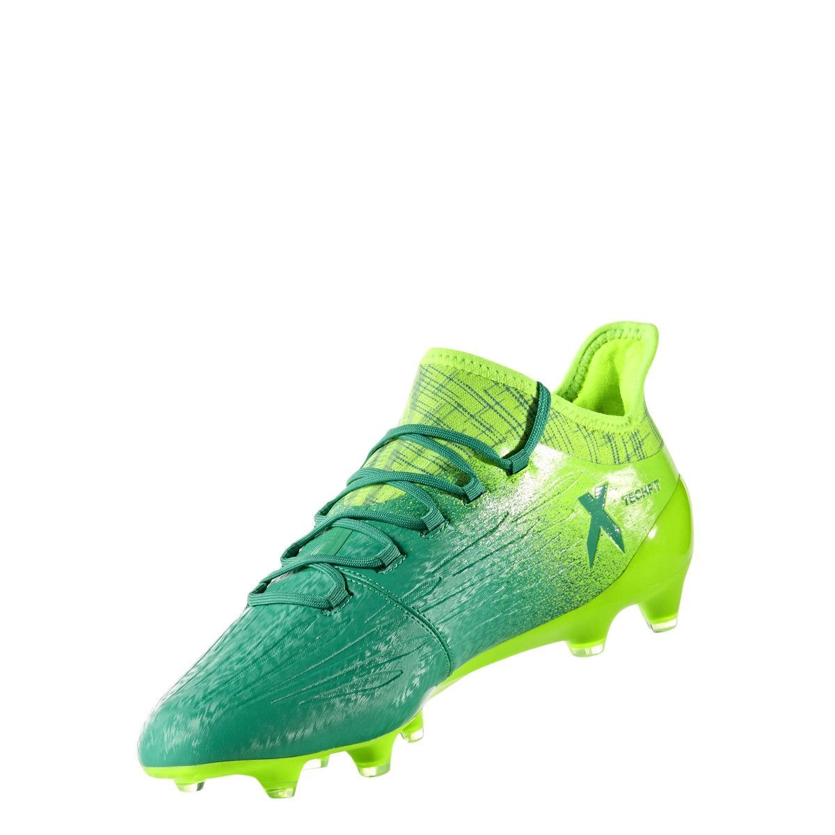 It is no secret that adidas has produced some of the greatest soccer boots  in the bf302d1553173