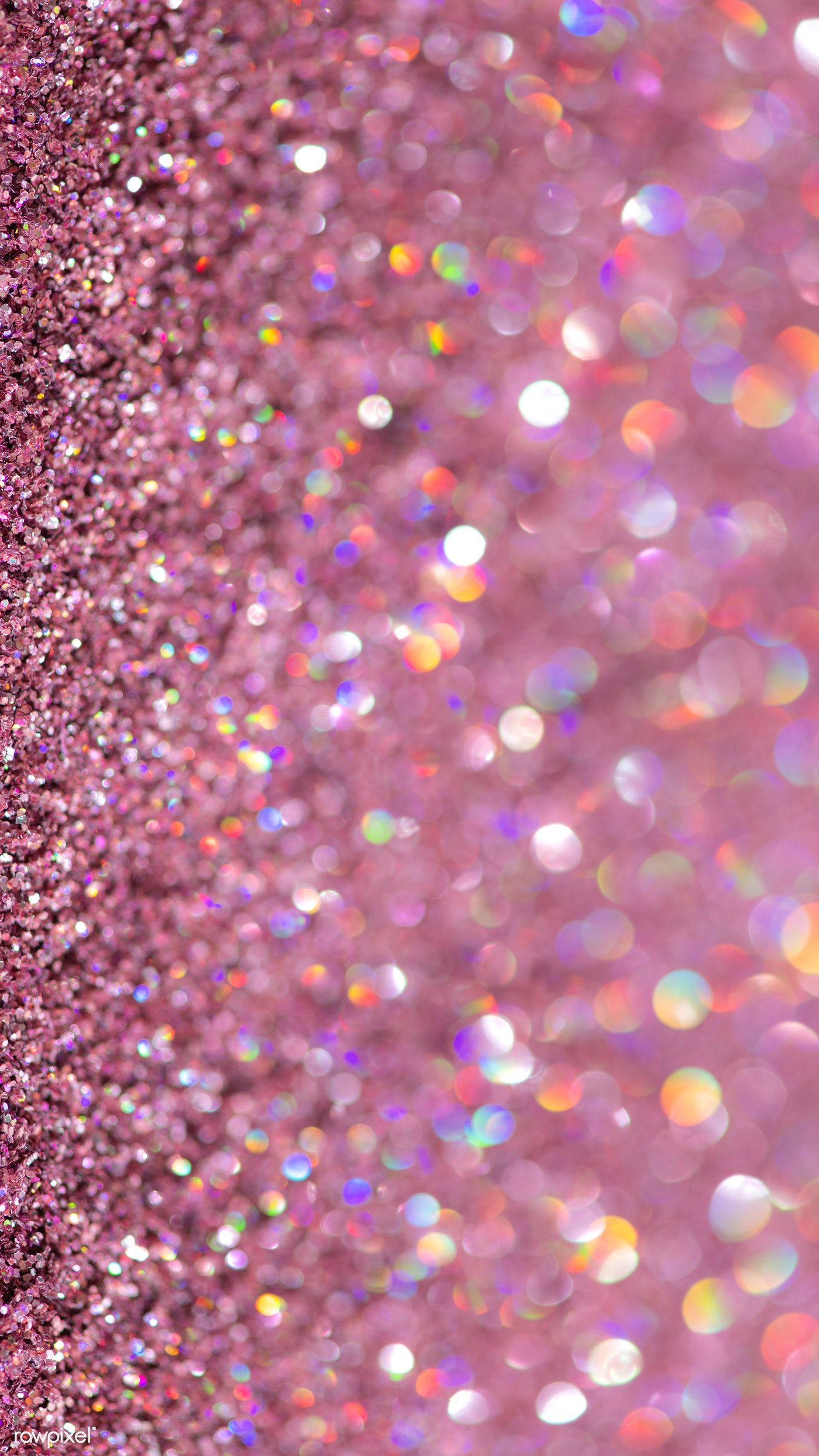 Shiny Pink Glitter Textured Background Free Image By Rawpixel Com Teddy Rawpixel Pink Sparkle Background Pink Glitter Wallpaper Pink Glitter Background