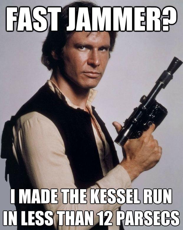 Star Wars Memes For Derby Star Wars Memes Star Wars Awesome Star Wars