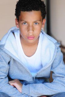 marcus scribner blackishmarcus scribner wikipedia, marcus scribner instagram, marcus scribner, marcus scribner blackish, marcus scribner the good dinosaur, marcus scribner wiki, marcus scribner biracial, marcus scribner ethnic background, marcus scribner ethnicity, marcus scribner shirtless, marcus scribner bio, marcus scribner facebook, marcus scribner family, marcus scribner girlfriend, marcus scribner jewish, marcus scribner twitter, marcus scribner father, marcus scribner 2015, marcus scribner interview