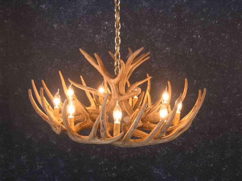 Cheap antler chandelier craigslist lih 184 antler chandelier cheap antler chandelier craigslist aloadofball Gallery