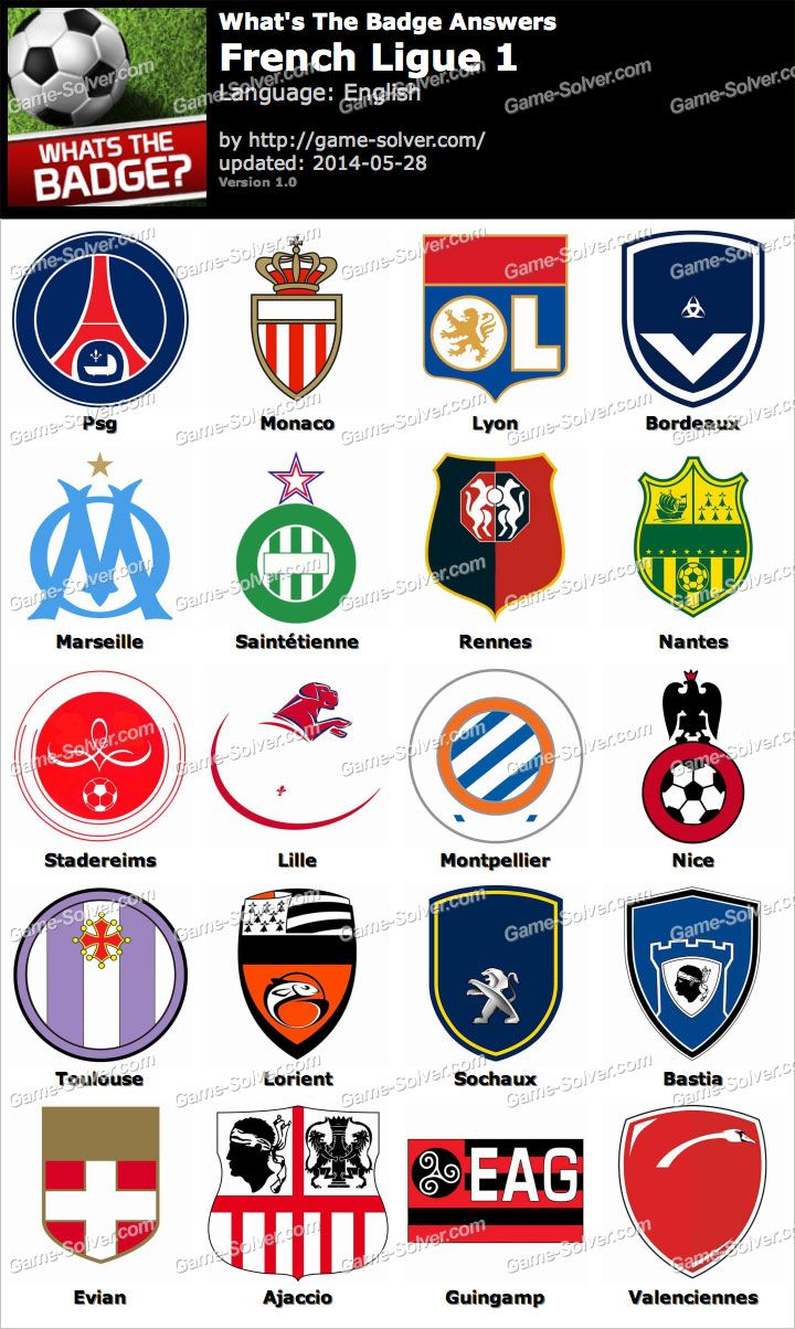 Live streaming football (With images) Bastia, Live