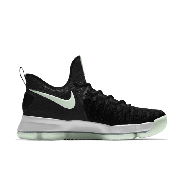 nike womens shoes clothing and gear nikecom - 640×640