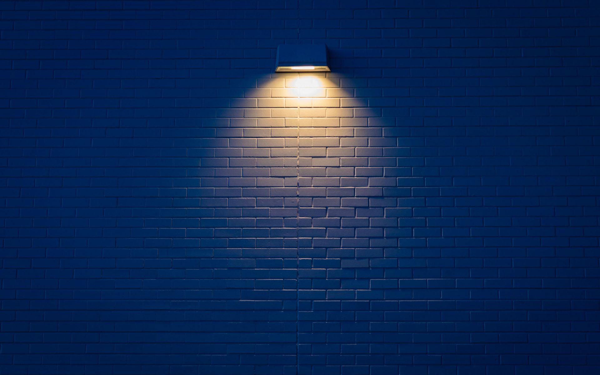 Download 1920x1200 Wallpaper White Wall Yellow Lamp Minimal Decoration Widescreen 16 10 Widescreen 1920x1200 Hd Image Backg In 2020 Yellow Lamp White Walls Lamp