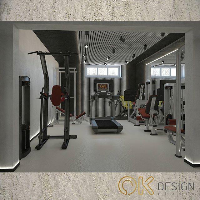 Home gym ideas bedroom valoblogi.com