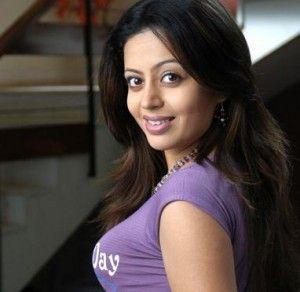 Neha pendse marathi actress pinterest neha pendse neha pendse thecheapjerseys Choice Image