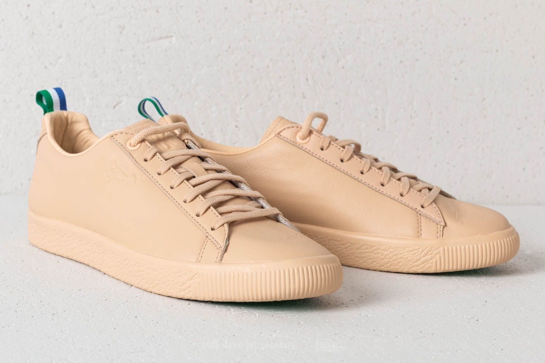 wholesale dealer 13182 18f20 Big Sean x Puma Clyde | Sneakers: Puma Clyde in 2019 | Teen ...