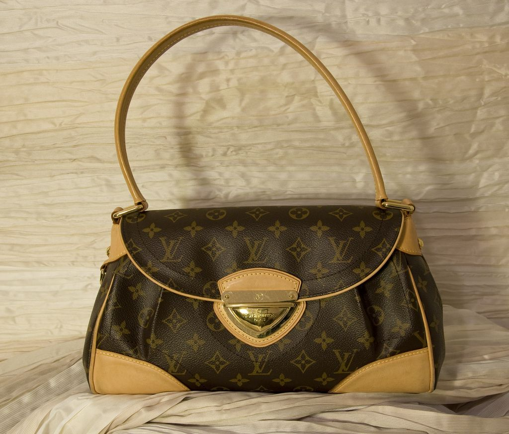 Acquisto Borse Venduto Borsa Louis Vuitton Monogram 460 Per L
