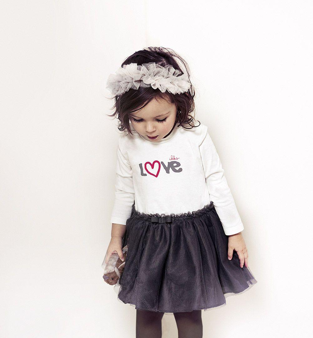 V tements enfant femme homme marque ikks site officiel fashion girls mode filles - Garage vetement site officiel ...