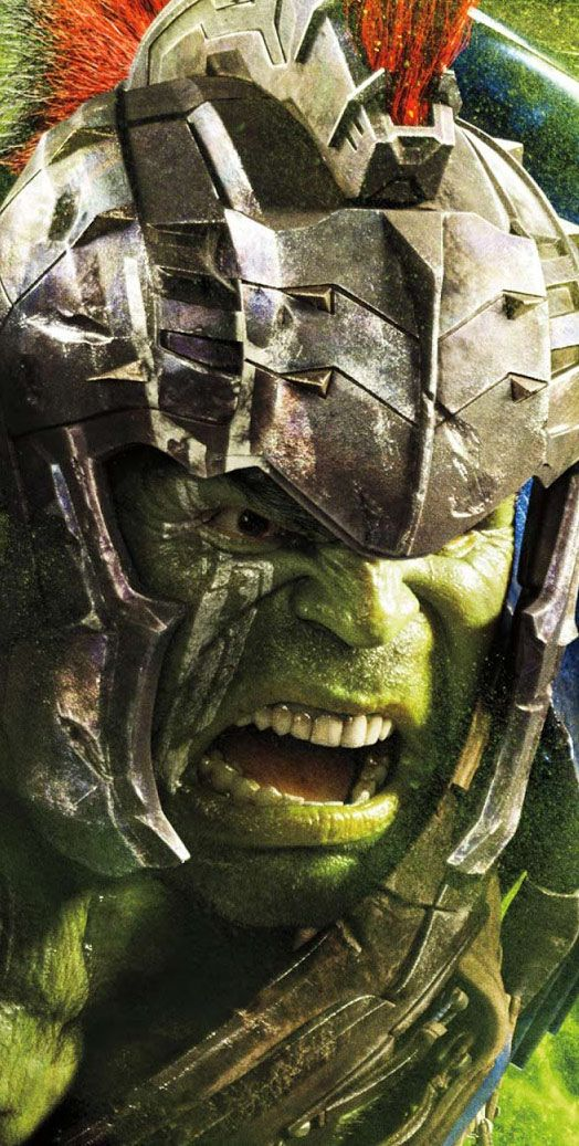 Thor Ragnaroks Hulk Wallpaper Free Thor Hd Wallpapers Free Desktop