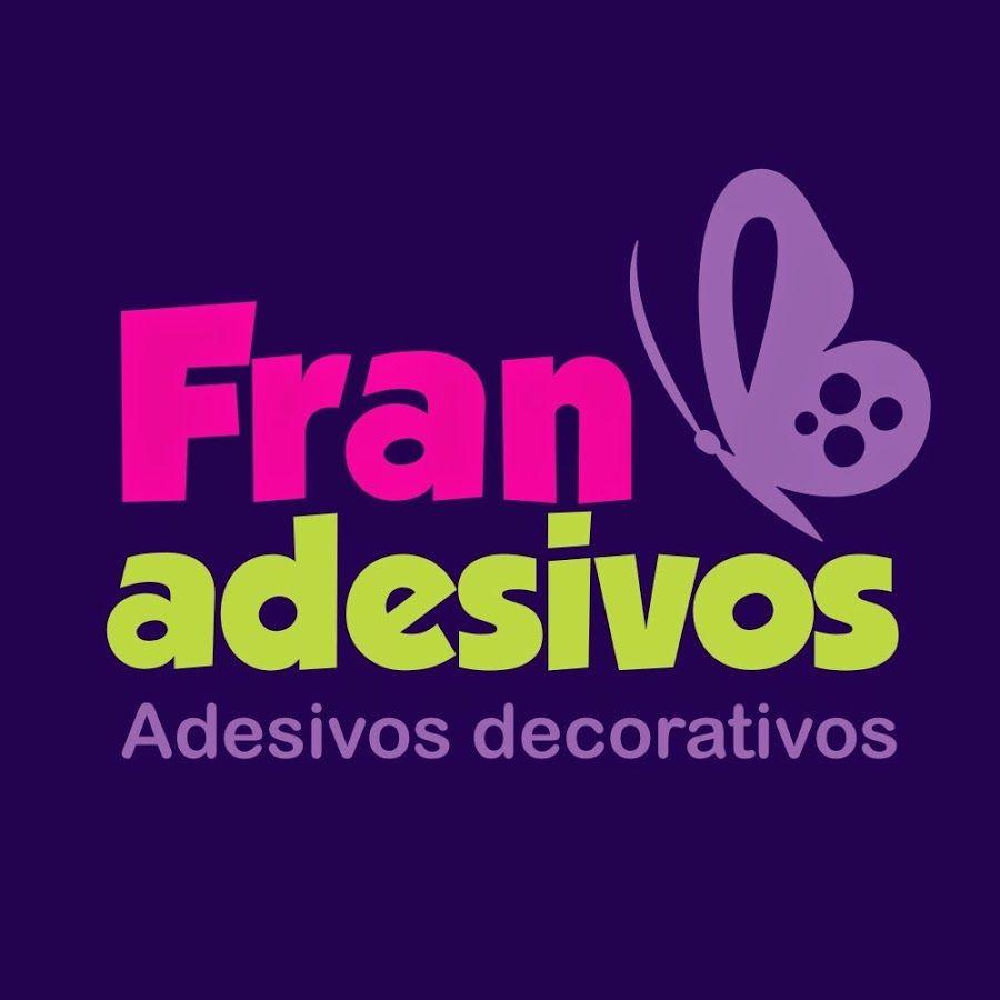 Fran Adesivos Um Novo Conceito Em Decora O R Pida E De Baixo