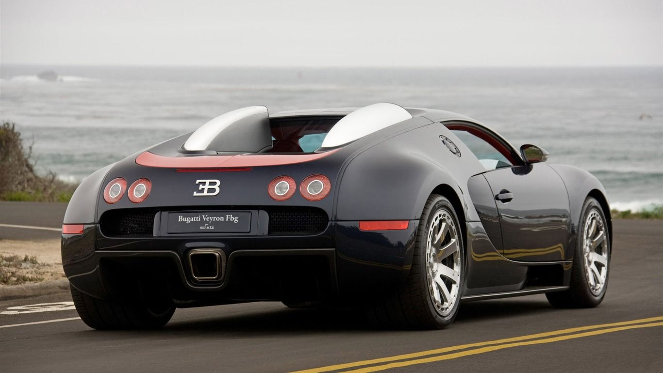 Best Bugatti Wallpaper Hd Bugatti On Pictures Hd Wallpapers On