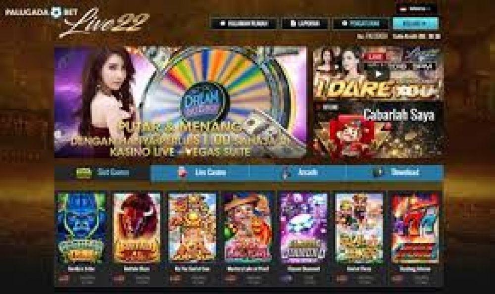 казино бесплатно для онлайн программа