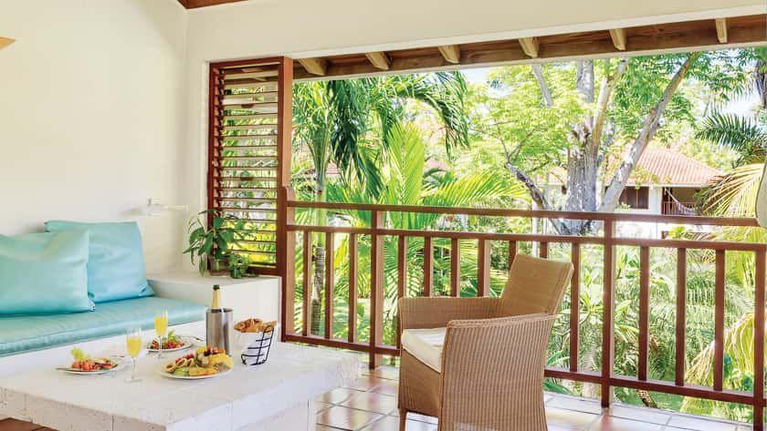 Couples Swept Away Hotels In Jamaica Caribbean Holidays Letsgo2 Couples Swept Away Jamaica Hotels Jamaica Resorts
