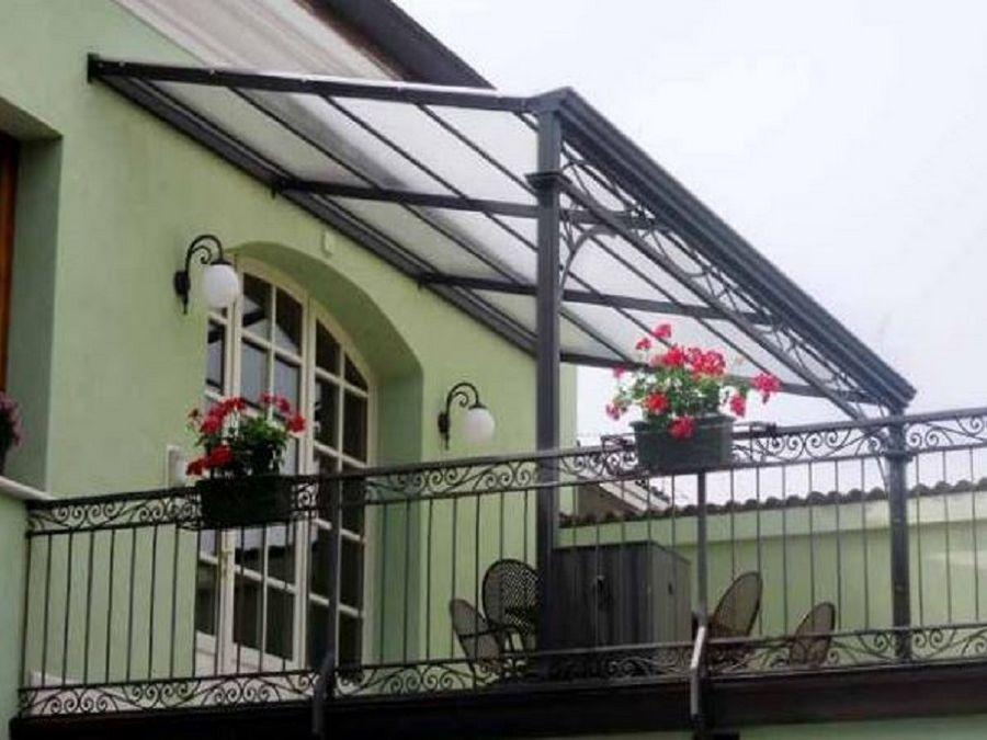 Pensiline in ferro cerca con google orto e giardino pinterest tende attico e pergole - Pergolati in ferro per esterni ...