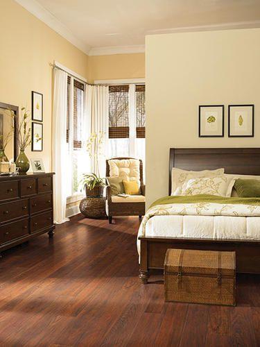 Pin By Gerald Chrispen On Carpet Living Room Carpet Room Carpet Carpet Design