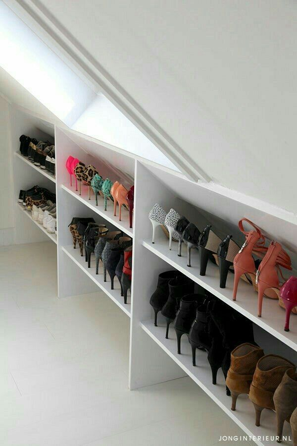 Queen of Pinterest♡ - #kleiderschrank #pinterest #Queen #loftconversions