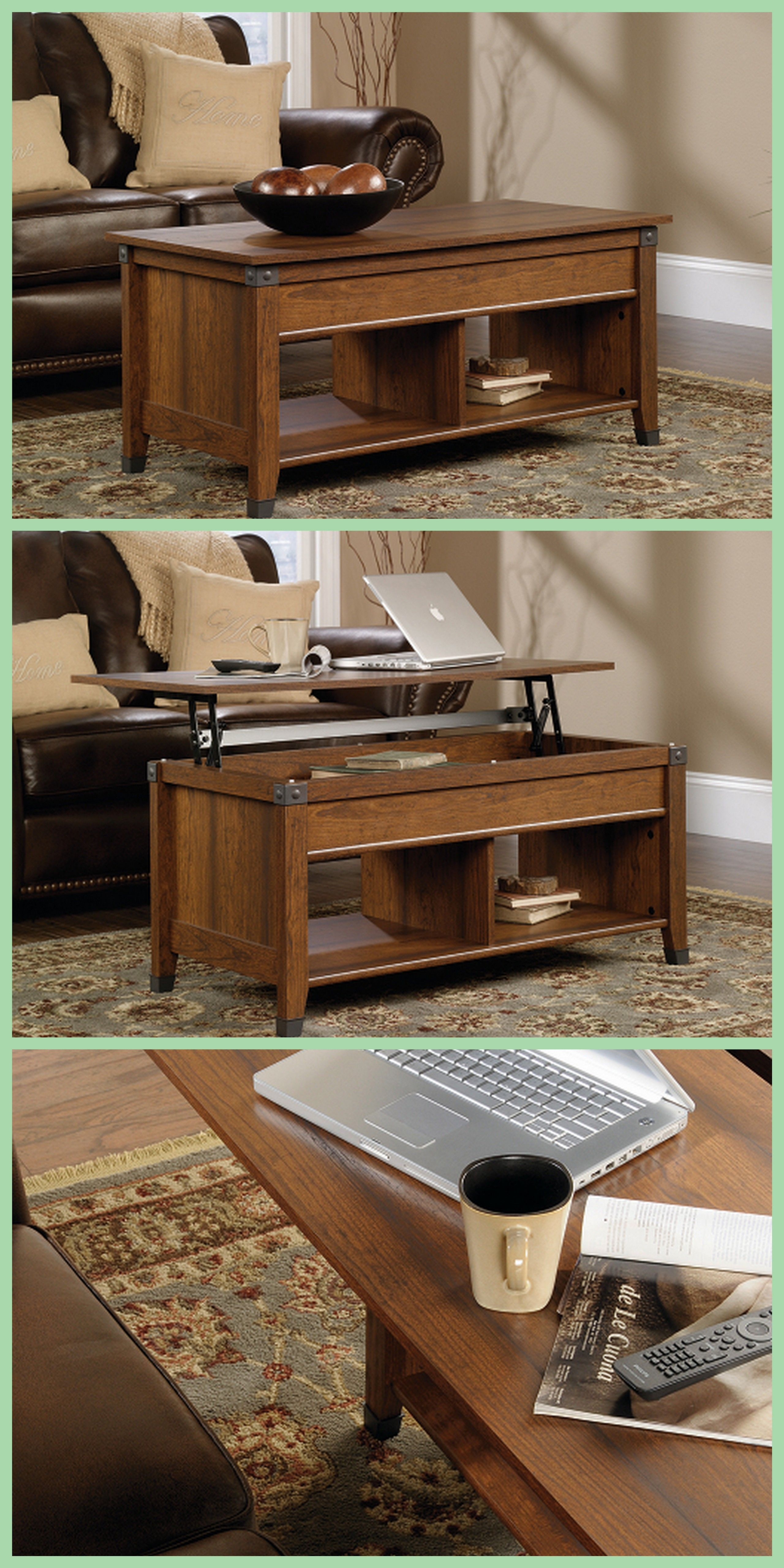 Lift Top Coffee Table Coffee Table Home Decor Furniture Coffee Table With Storage [ 5120 x 2560 Pixel ]
