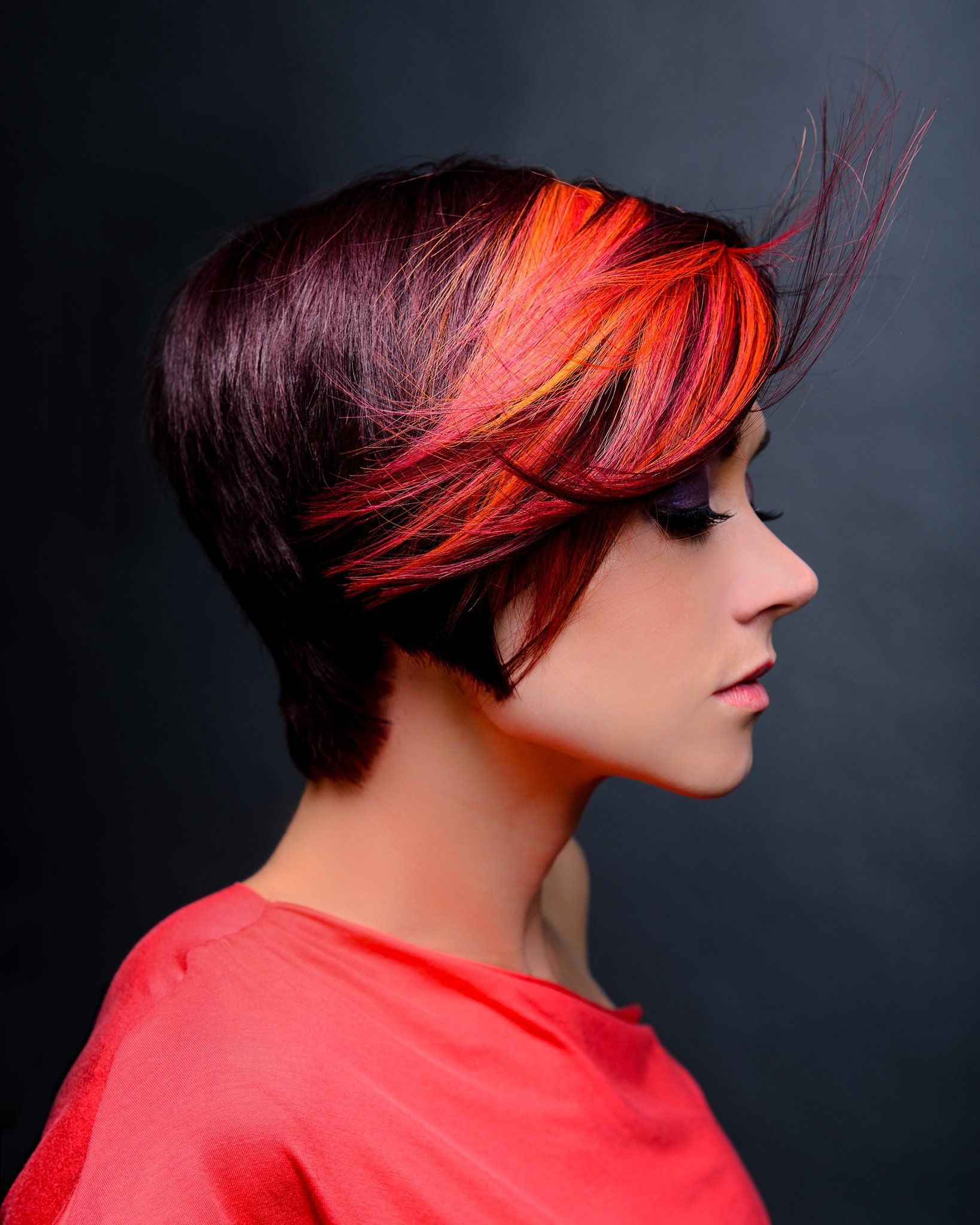 Goldwell Colorzoom