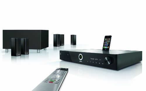 Surround-system.com ihr Partner für Home Cinema, Surround Systeme, Lautsprecher und Receiver -