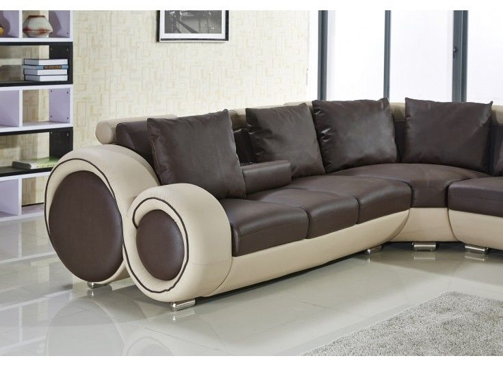 Best Apollo Leather Sofa Lounge Set Sofa Lounge Sofa 400 x 300