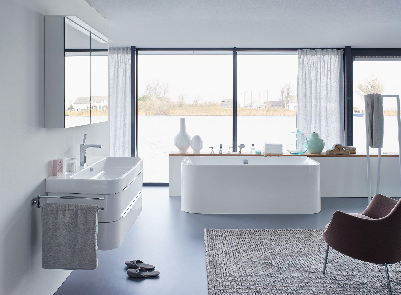 1000+ Ideas About Badezimmer Zeitlos On Pinterest | Ein Badezimmer ... Klassische Badmobel Sanitar Devon