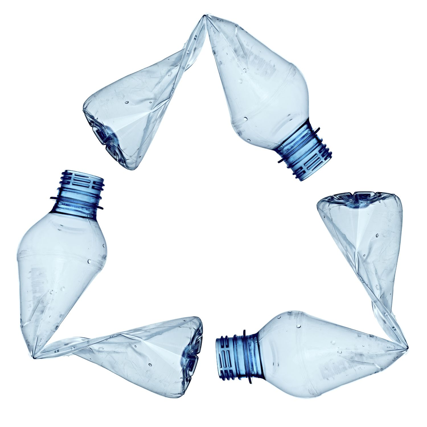 Recycle symbol reduce plastic bottles islam pinterest recycle symbol reduce plastic bottles biocorpaavc Choice Image
