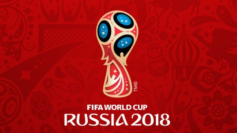 Best Fifa World Cup 2018 Iphone And Ipad Apps Fifa World Cup Russia 2018 World Cup 2018